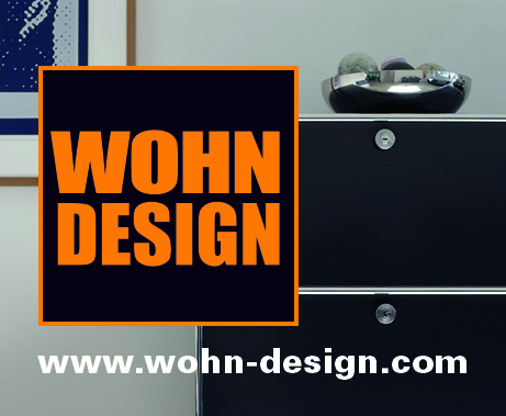 Bild zu Wohn-Design by BLOW OUT GmbH